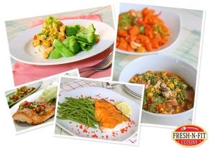 foodsnapshots
