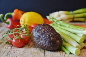 vegetables-1403046_1920