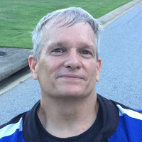 Mike Mowrey
