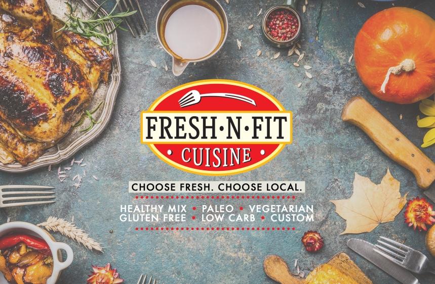 fresh_n_fit_0916b