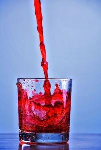 juice-1500250_1920