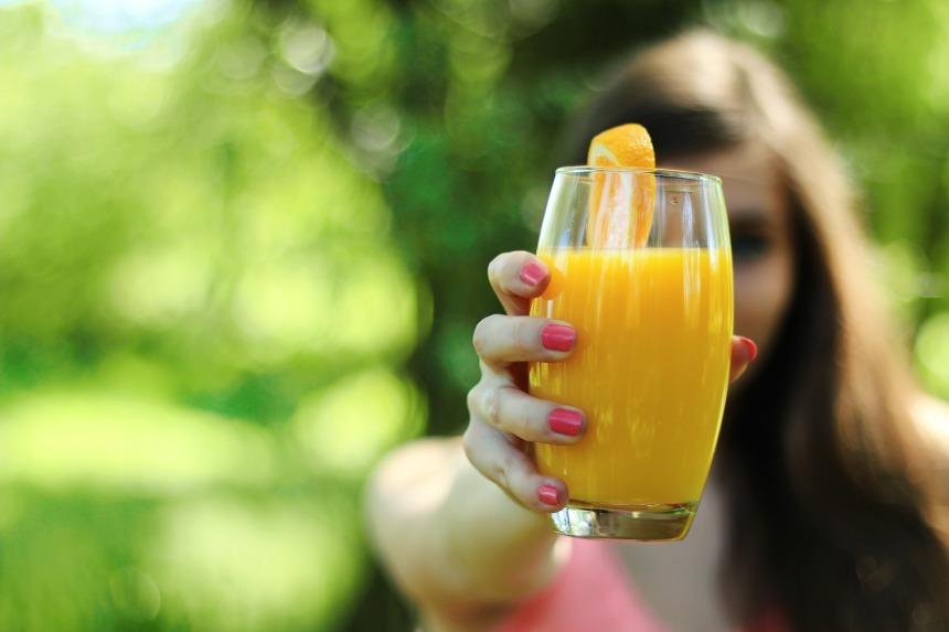 orange-juice-569064_1920