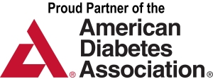 Logo_proud_partner