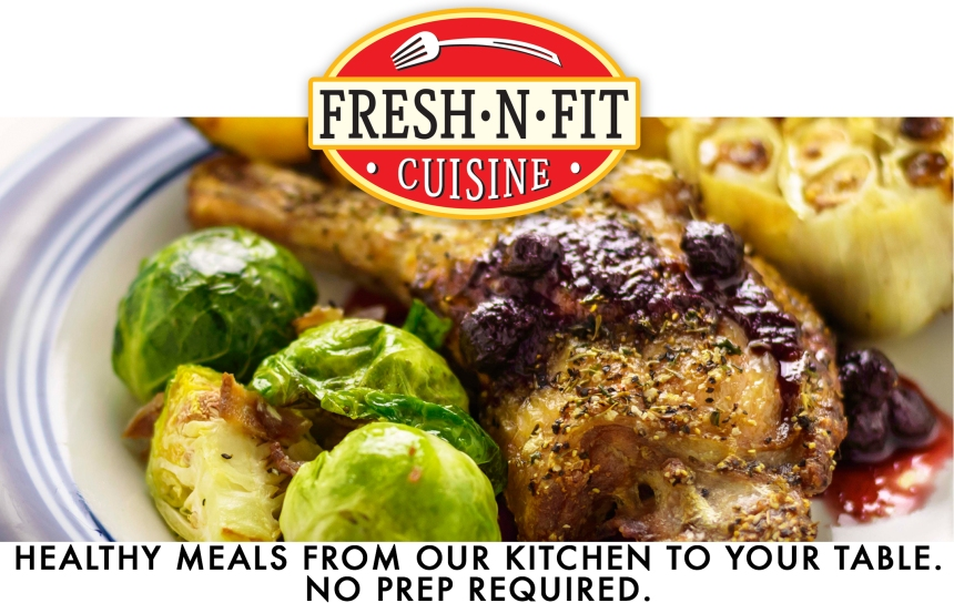Fresh_n_Fit_010818_email