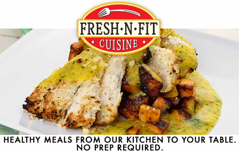 Fresh_n_Fit_121817_email