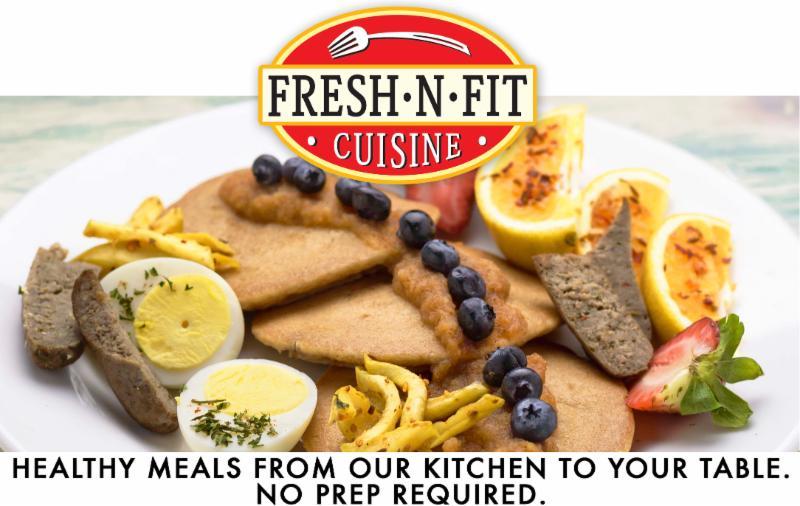 Fresh_n_Fit_122517_email
