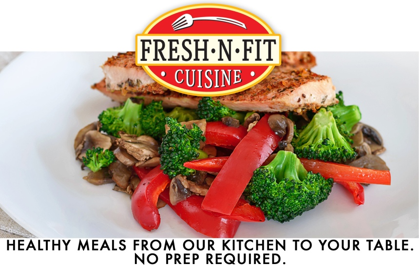 Fresh_n_Fit_011518_email