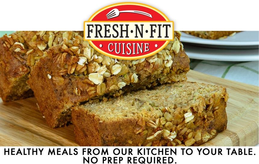 Fresh_n_Fit_022018_email