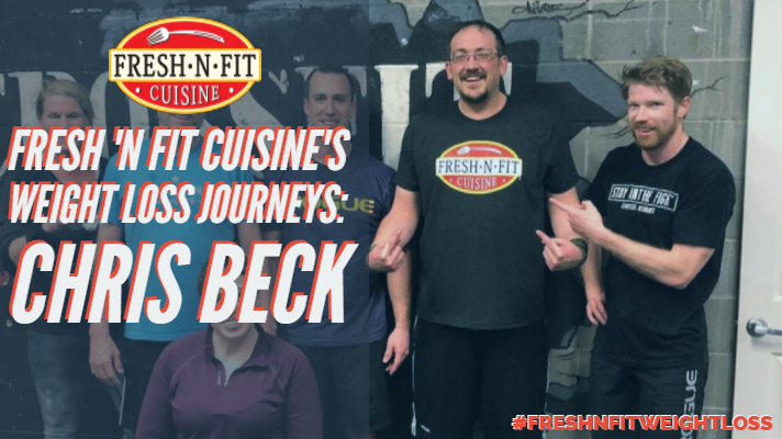 Weight Loss Journeys_ Chris Beck (1)