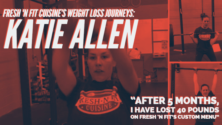 Weight Loss Journeys_ Katie Allen (1)