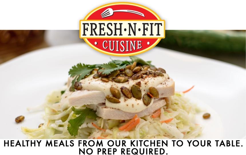 Fresh_n_Fit_060518_email